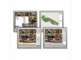 AVer CM3000 Gold-同時可控制1000臺NVR和DVR