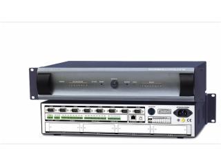 CR-PGMⅢ-高机能网络化可编程控制主机