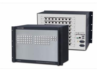 Pt-CAT3232-矩陣切換器