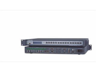 MAX-1301HD-B-专业信号转换/切换器