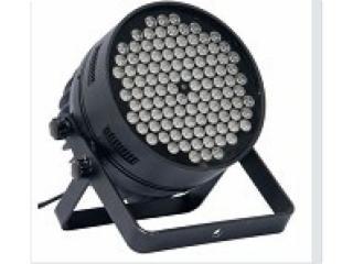 MG-L360P-120 颗 3W  LED 帕灯