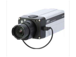 IP Camera 網絡高清攝像機-網絡攝像機
