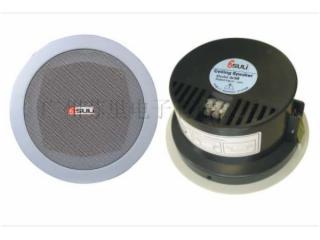 CH-704-CH-704吸顶天花喇叭扬声器