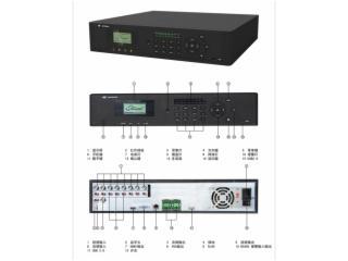 JVS-D9008-SZ-中维世纪JVS-D9008-SZ硬盘录像机