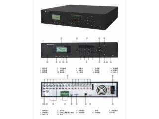 JVS-D9016-SZ-中维世纪JVS-D9016-SZ网络硬盘录像机