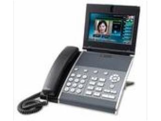 TP-8000-SIP视频电话系统