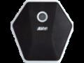 AVer 人耳专利的麦克风-指向性麦克风