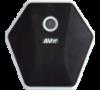 指向性麥克風-AVer 人耳專利的麥克風圖片