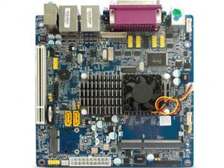 TI-D525D-嵌入式主板