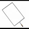 12.1寸四線電阻式觸摸屏-PZON-121T圖片