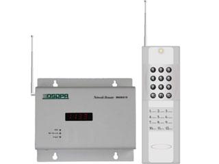 MAG6419-无线遥控控制器