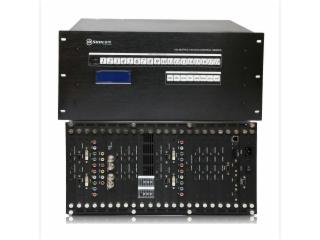 SUNCOM-HDMAX18系列-高清混合矩陣