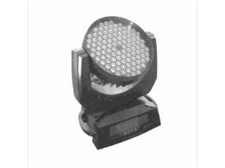 Ample-LED3108S-LED搖頭燈