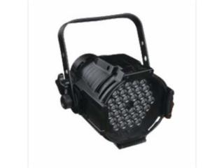 Ample-LED1054-LED帕燈
