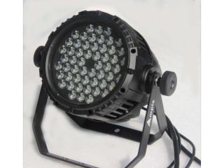 Ample-LED3054-LED帕燈