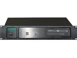 MAG5801-網絡媒體矩陣管理器