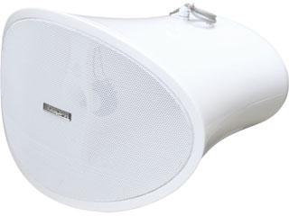 DSP168HD-全天候高清广播扬声器