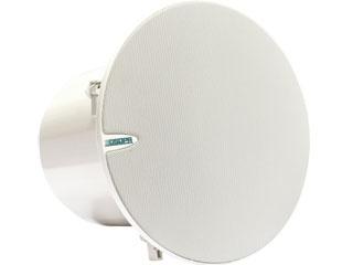 DSP159-高清天花揚聲器
