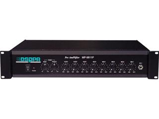 MP9811P-前置放大器