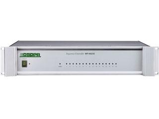MP9923S-时序电源控制器