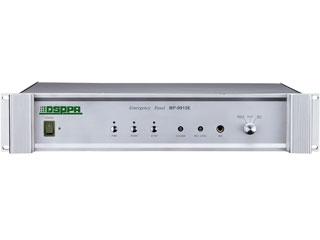 MP9915E-警報器