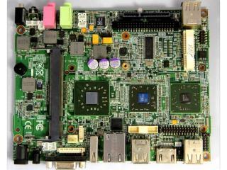 ILMBAMD690-嵌入式主板