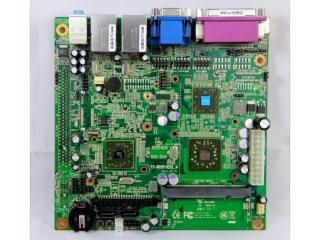 ILMBAMD690-1-嵌入式主板