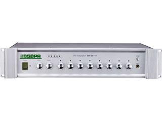 MP9911P-前置放大器
