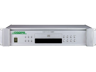 MP9907C-DVD/MP3/CD播放器