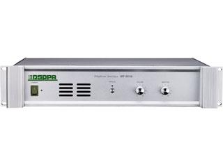 MP9918I-電話話接口