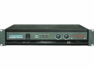 MX1000/MX1500/MX2000/MX2500-纯后级立体声功放