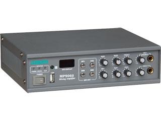 MP9060-帶MP3的mini功放