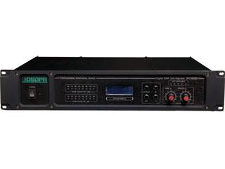PC1028D-信噪比自适应器