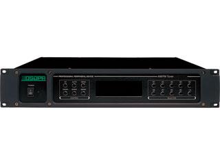 PC1008R-调谐器