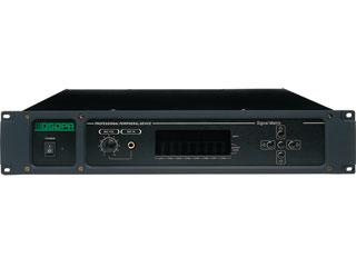 PC1009S-信號矩陣器