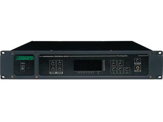 PC1011PII-前置放大器