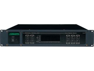 PC1013D-矩陣分區器