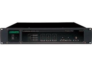 PC1015E-報警器