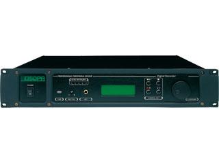 校园数码录制/播放器-PC1017P图片