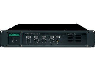 PC1018T-市話接口