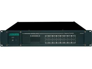 PC1023S-时序电源控制器