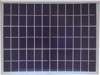 WEP9410S/WEP9420S-太陽能板