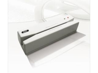 MR-201-磁卡、IC卡機具