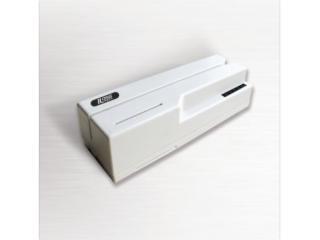 MK-320-磁卡、IC卡機具