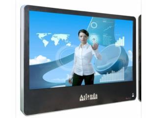 YXD82L-YXD82L多媒体交互式电子白板