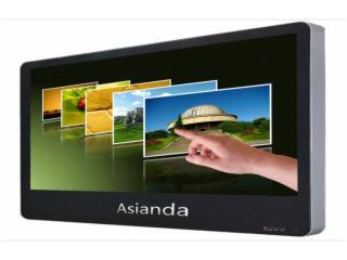 YXD72L-72寸多媒体交互式电子白板(YXD72L)