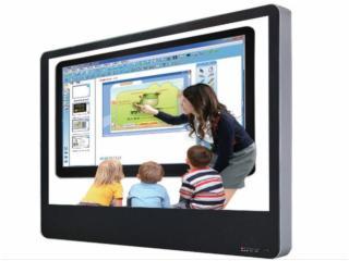 YXD32L-32寸多媒体交互式电子白板(YXD32L)