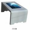 多点触摸桌-Z100 型、Z200型、D300 型、D700 型图片