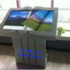虛擬翻書系統-液晶翻書系統圖片