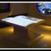 虛擬翻書系統-投影翻書系統圖片